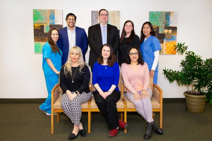 About Metrowest Urology