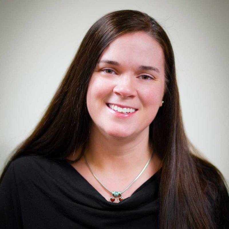 Stephanie Pena, PA